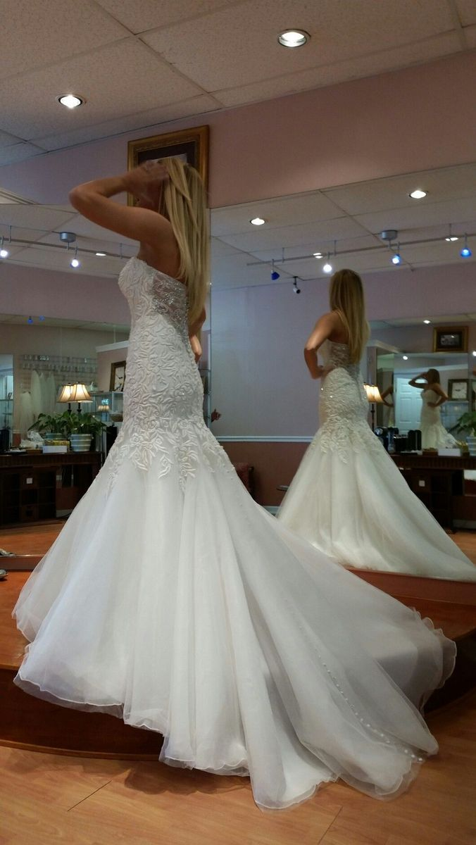 Wedding Dress Alterations Atlanta : Clara s wedding alteration reviews ratings dress attire