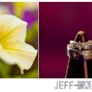 130x130 sq 1370376568743 wright house weddings mesa az01