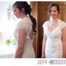 130x130 sq 1370376578635 wright house weddings mesa az04