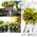 130x130 sq 1370376585346 wright house weddings mesa az06