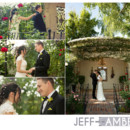130x130 sq 1370376593352 wright house weddings mesa az08