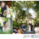 130x130 sq 1370376623596 wright house weddings mesa az13