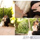 130x130 sq 1370376631424 wright house weddings mesa az17