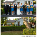 130x130 sq 1370376643134 wright house weddings mesa az18