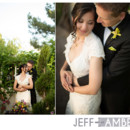 130x130 sq 1370376657137 wright house weddings mesa az20