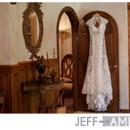 130x130 sq 1370376664505 wright house weddings mesa az21