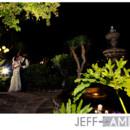 130x130 sq 1370376671551 wright house weddings mesa az28