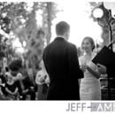 130x130 sq 1370376677596 wright house weddings mesa az29