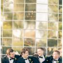 130x130 sq 1370376685941 wright house weddings mesa az31