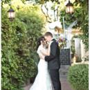 130x130 sq 1370376699184 wright house weddings mesa az32