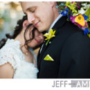 130x130 sq 1370376707842 wright house weddings mesa az33