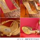130x130 sq 1373401869668 jimmy choo wedding shoes