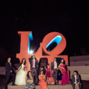 130x130 sq 1373401888641 lebanese wedding photographers09
