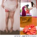 130x130 sq 1373401900516 lebanese wedding photographers17