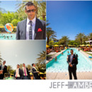 130x130 sq 1373401907466 lebanese wedding photographers18