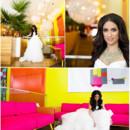 130x130 sq 1373401924776 lebanese wedding photographers28