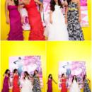 130x130 sq 1373401932990 lebanese wedding photographers29