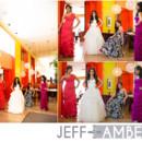 130x130 sq 1373401941328 lebanese wedding photographers30