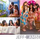 130x130 sq 1373401948306 lebanese wedding photographers32
