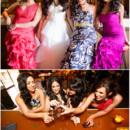 130x130 sq 1373401955580 lebanese wedding photographers34