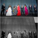 130x130 sq 1373401970153 scottsdale clayton wedding61