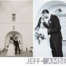 130x130 sq 1373401975852 scottsdale clayton wedding65