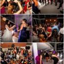 130x130 sq 1373401983441 scottsdale clayton wedding71