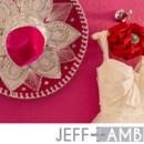 130x130 sq 1373402000767 scottsdale clayton wedding82