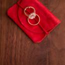 130x130 sq 1373402008584 scottsdale clayton wedding83