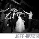 130x130 sq 1373402040685 sparkler wedding exit