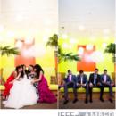 130x130 sq 1373402053218 weddings saguaro scottsdale