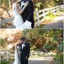 130x130 sq 1373403187412 best san diego wedding photographer21
