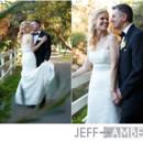 130x130 sq 1373403194629 best san diego wedding photographer23