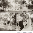 130x130 sq 1373403201151 best san diego wedding photographer25