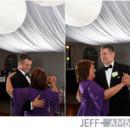 130x130 sq 1373403207028 best san diego wedding photographer30