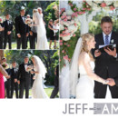 130x130 sq 1373403212083 green gables wedding photographers14