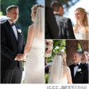 130x130 sq 1373403217795 green gables wedding photographers15