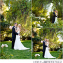 130x130 sq 1373403230450 green gables wedding photographers17