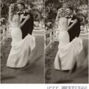130x130 sq 1373403237938 green gables wedding photographers18