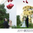 130x130 sq 1373403245077 green gables wedding photographers19