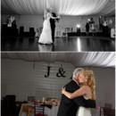 130x130 sq 1373403256965 green gables wedding photographers34
