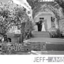 130x130 sq 1373403263513 green gables wedding photographers37