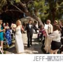 130x130 sq 1373403283944 green gables wedding photographers39