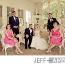 130x130 sq 1373403289619 green gables wedding photographers40