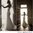 130x130 sq 1373403342114 twin oaks weddings03
