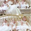 130x130 sq 1373403365407 twin oaks weddings10