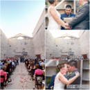 130x130 sq 1373404319926 icehouse wedding photographers13
