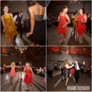 130x130 sq 1373404358890 icehouse wedding photographers15