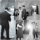 130x130 sq 1373404383884 icehouse wedding photographers16