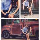 130x130 sq 1376426558920 best wedding photographers oc